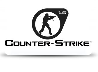 counter strike 1.6