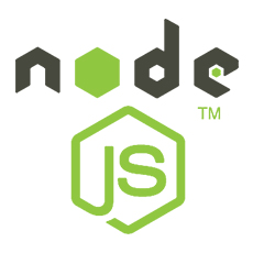node js server vps hostingก