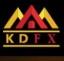 vps forex kdfx