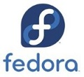 vps linux fedora