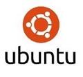 vps ubuntu server